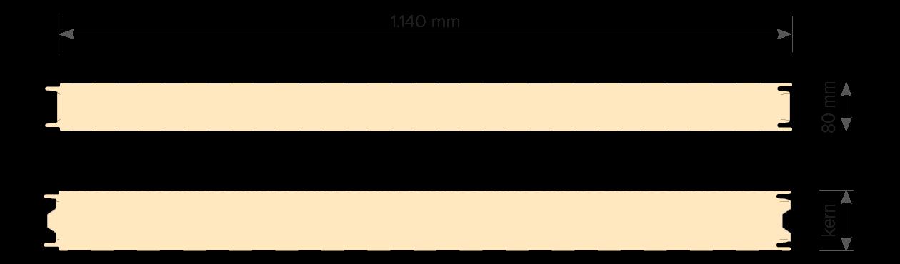 Falk 1140 KV