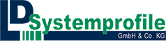 LD Systemprofile GmbH & Co. KG Logo