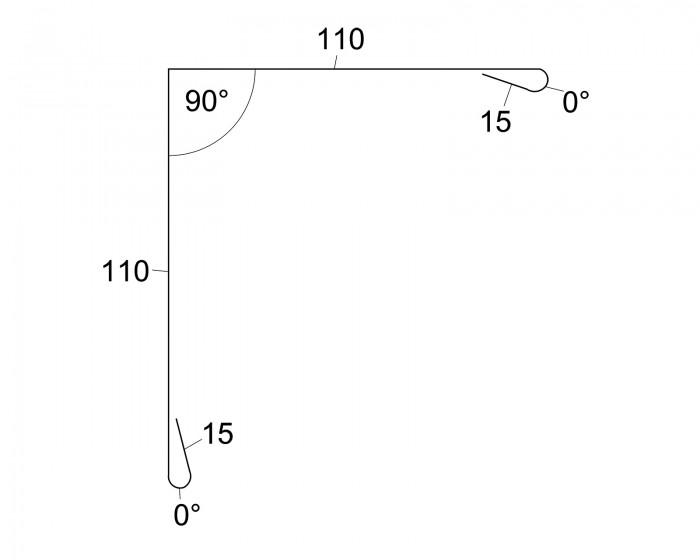 Außenecke-K--V1-21-1314-1