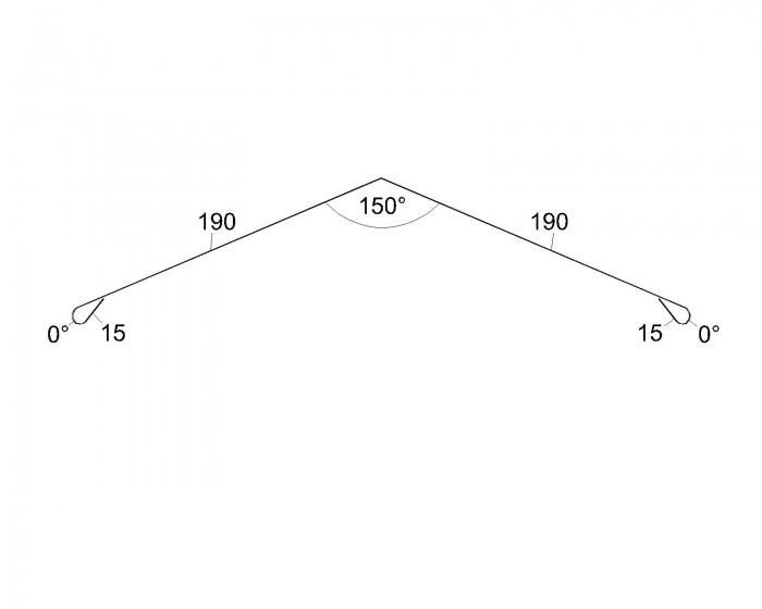 Firstprofil-K--V1-21-1314-1