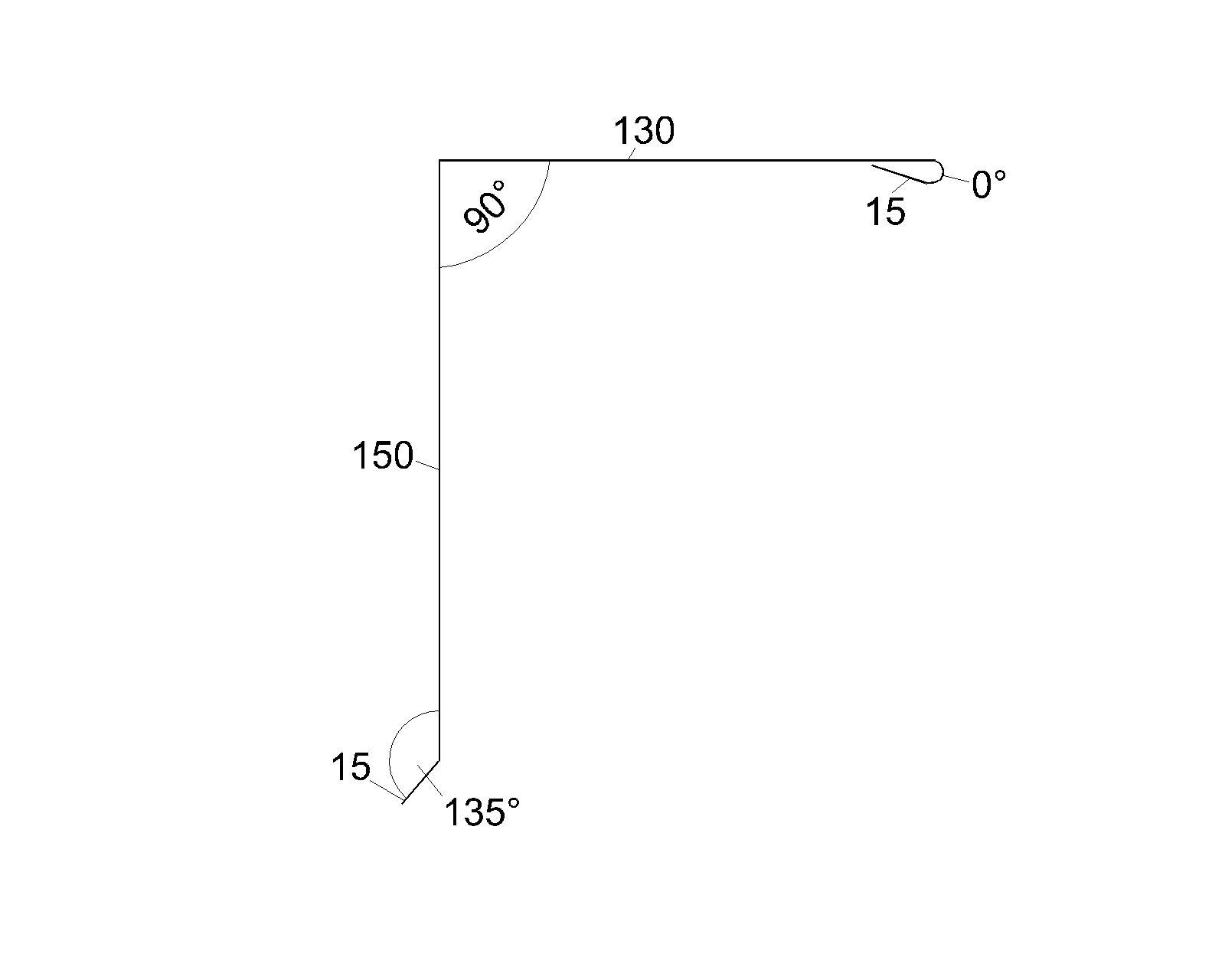 Ortgangprofil-K--V1-21-1314-1