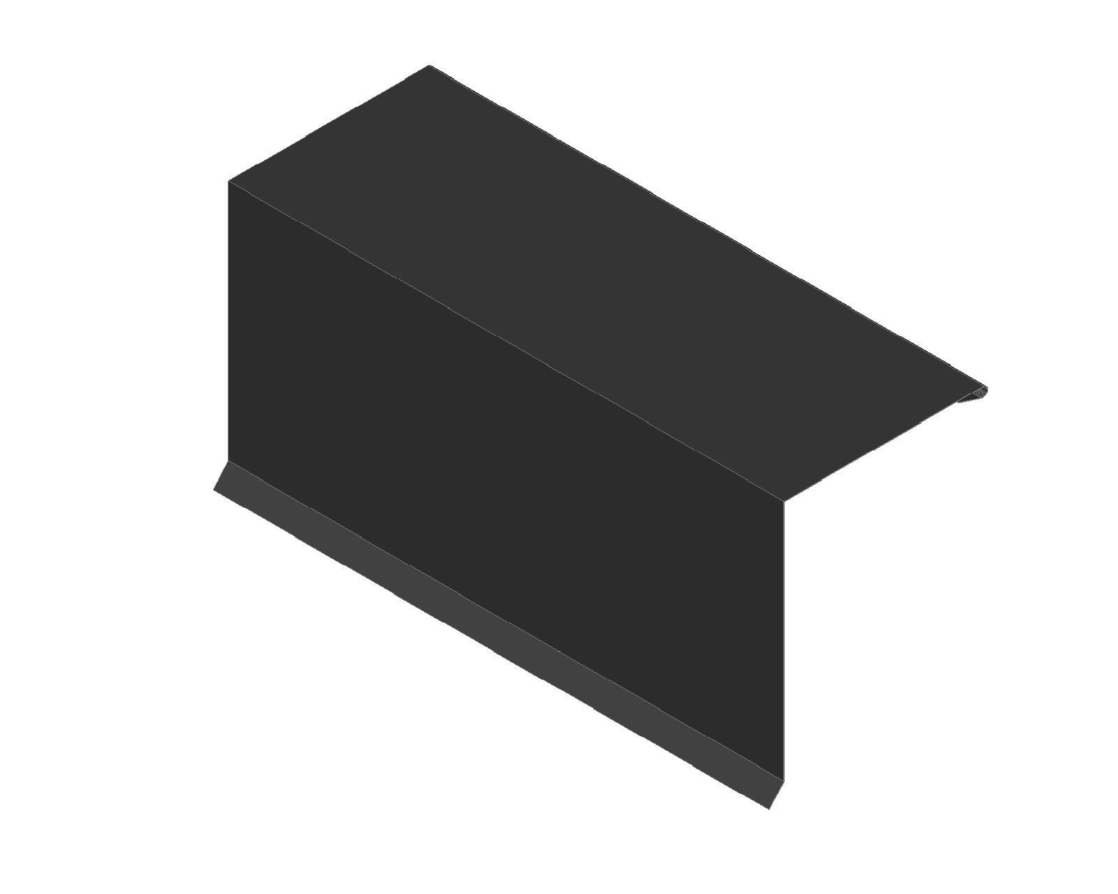 Ortgangprofil-V1-21-1314-1