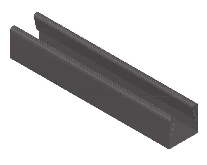 U-Profil-30mm--V1-21-1314-1