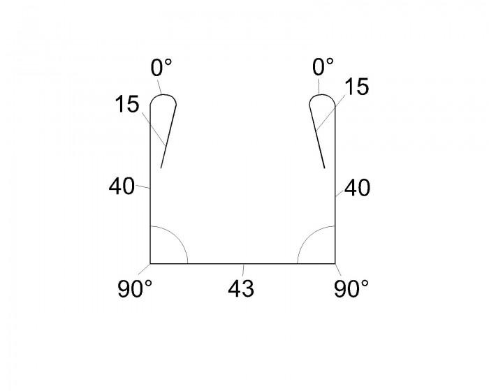 U-Profil-40mm-K----V1-21-1314-1