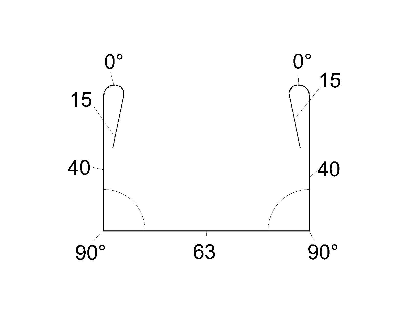 U-Profil-60mm-K----V1-21-1314-1