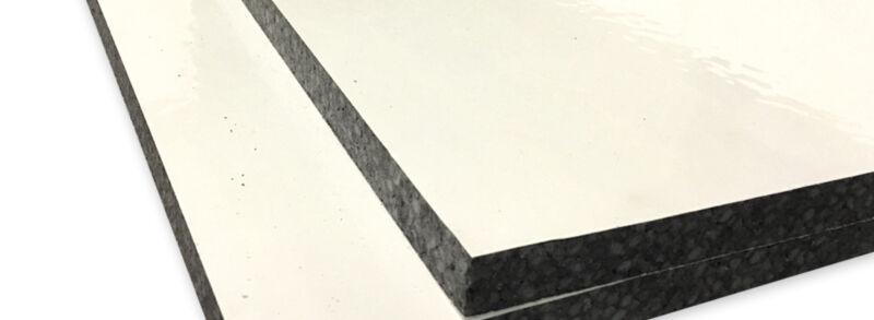 Kanalbauplatte Neopor