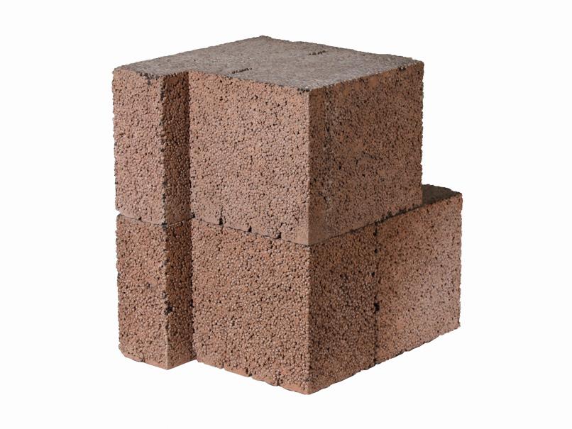 Anschlagstein 30,0 cm