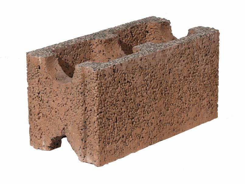 Schalungsstein 24,0 cm